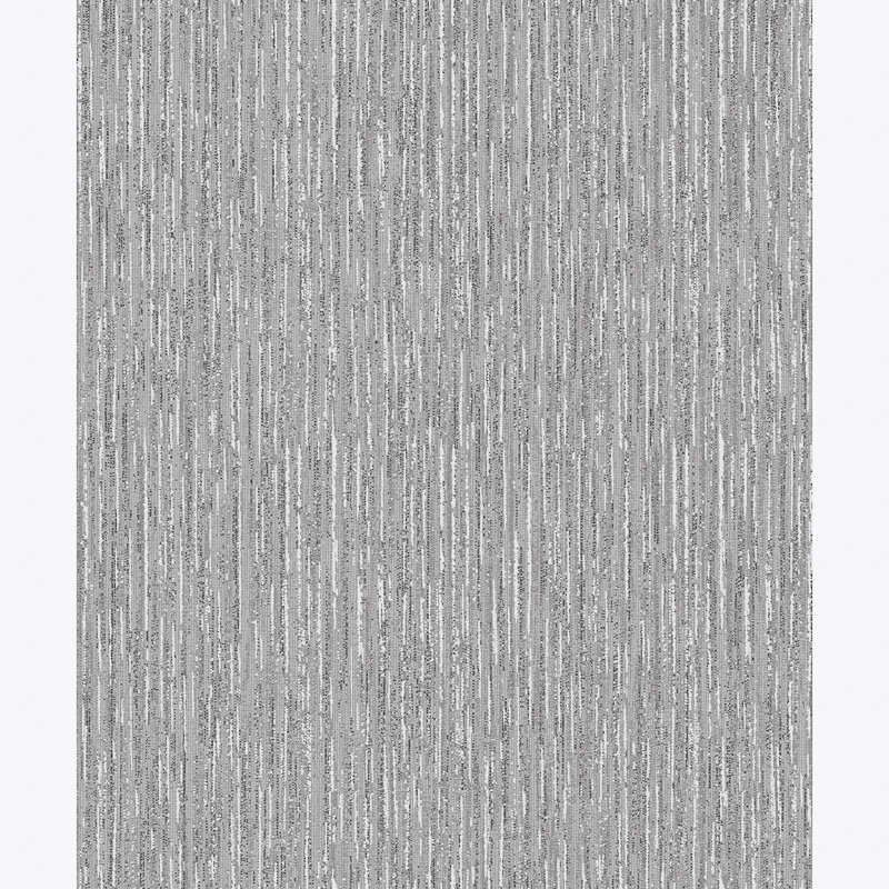 Home DIY Wallpaper Crown Samsara Grey Texture Blown Wallpaper