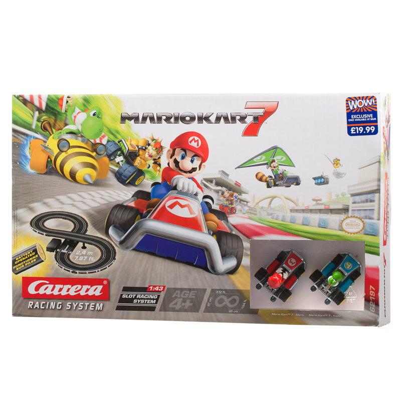Car Racing Parts Uk