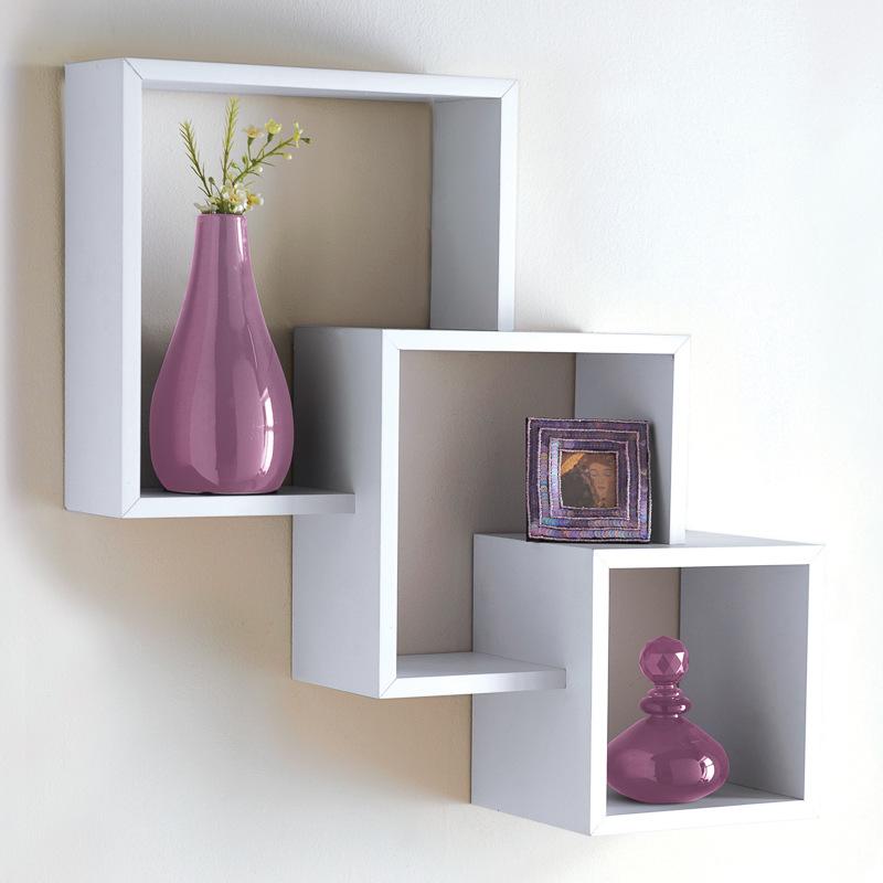 283136 salerno shelves white. Black Bedroom Furniture Sets. Home Design Ideas