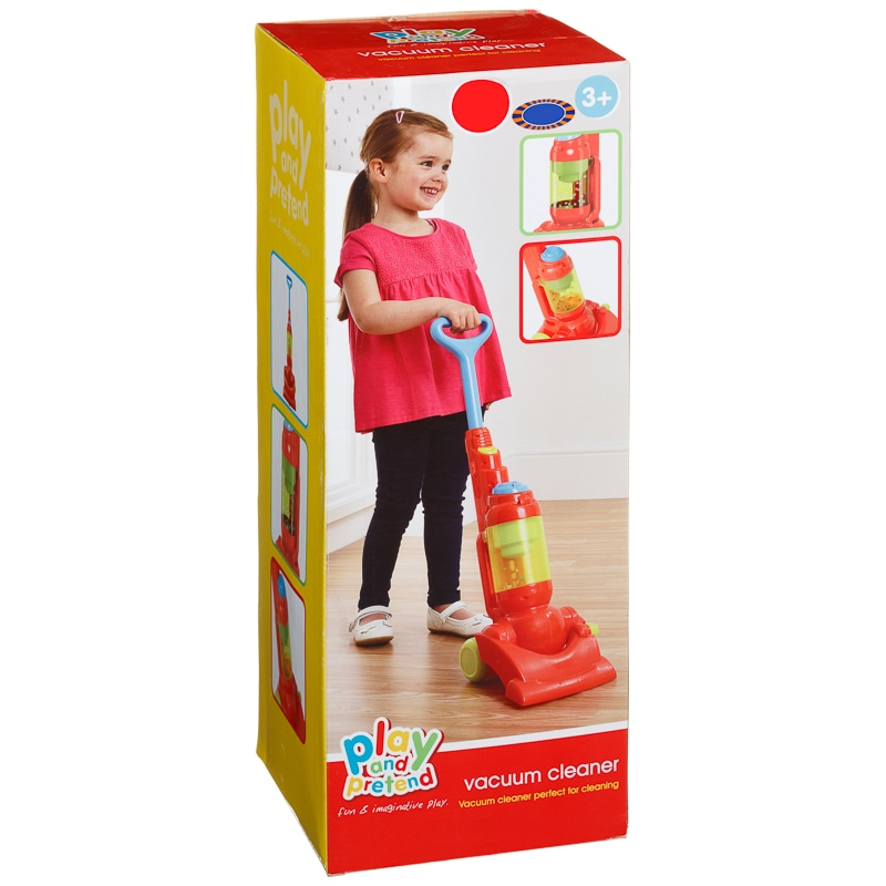 283748-Play-and-Pretend-Vacuum-Cleaner.j