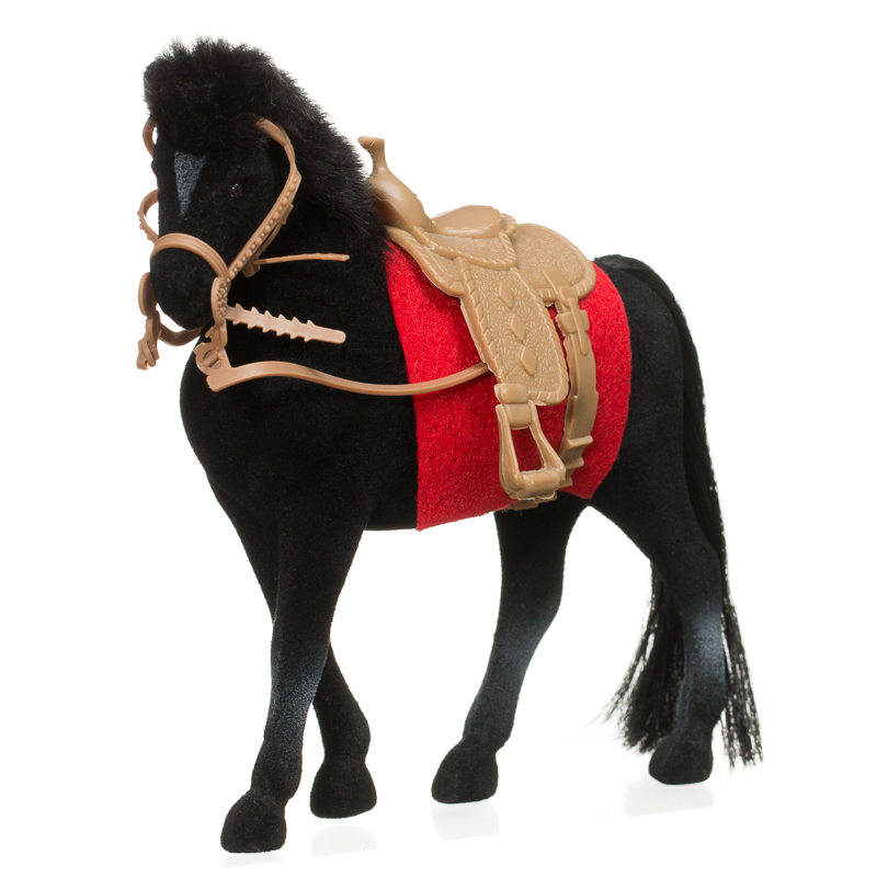 B Amp M Derby Horse Stable 283803 B Amp M