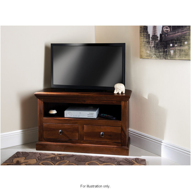 Living Room Accessories Uk 2017 2018 Best Cars Reviews : 283929 Royal Rajasthan Corner TV unit from autospecsinfo.com size 800 x 800 jpeg 149kB