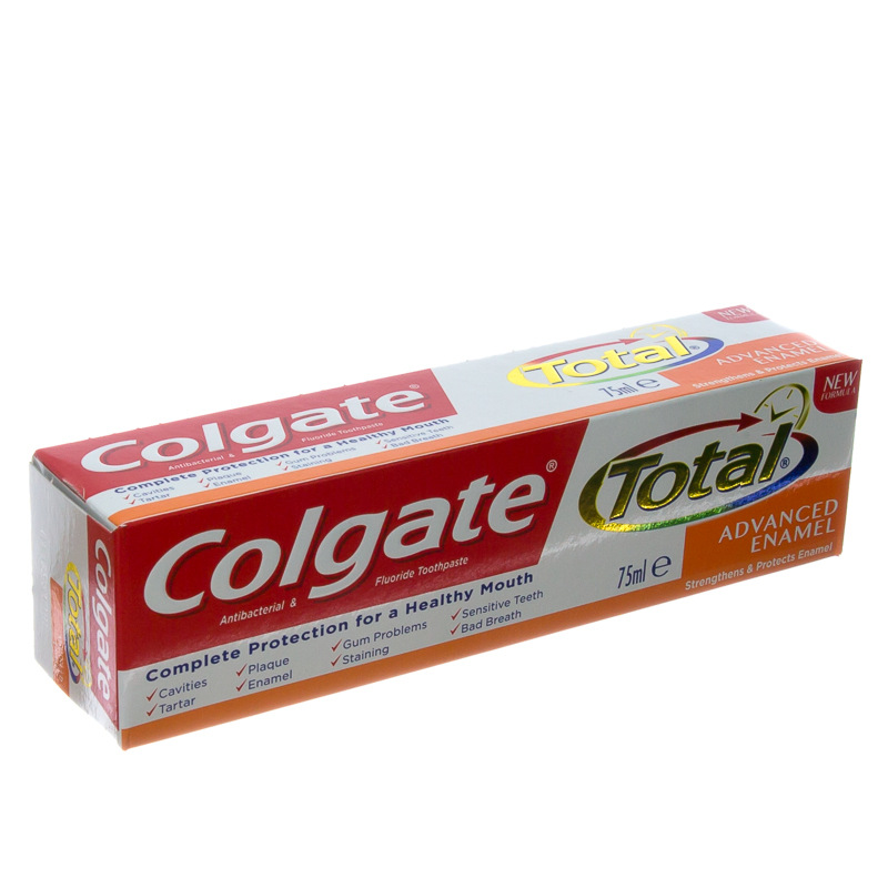 issues with colgate Colgate-palmolive is a leading global consumer  but did you know it can also be associated to many other oral health issues here are some tips on dealing with dry.