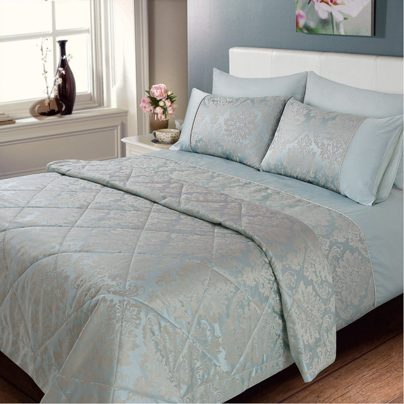 King Size Bed Throws And Bedspreads Uk
