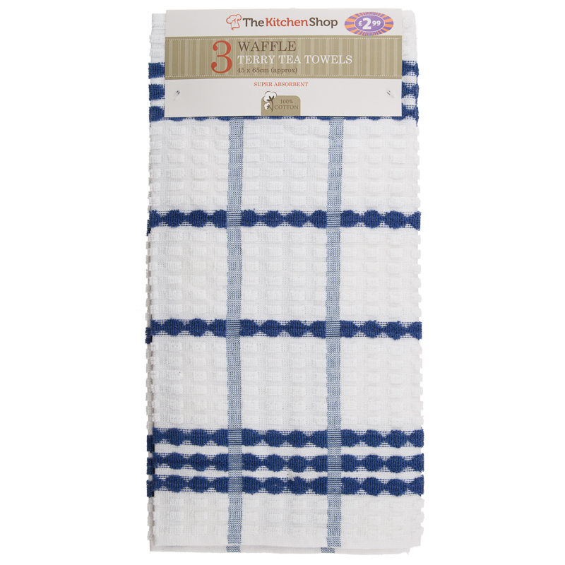 Textured with a cut pile waffle body and stripe border, Milo Hotel Luxe Towels from American Dawn Inc. bring the luxury look and comfort of a world class hotel into your home. These 2-ply ringspun cotton towels are oversized, superbly soft and durable.