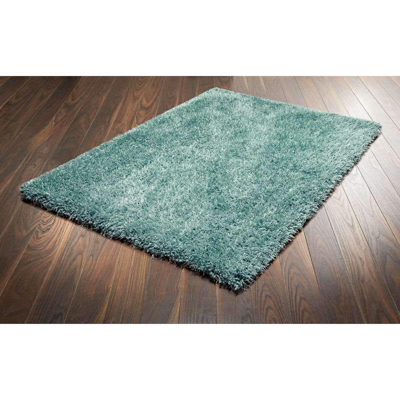 Home Furniture Rugs: Sumptuous Fashion Rug 100 X 150cm