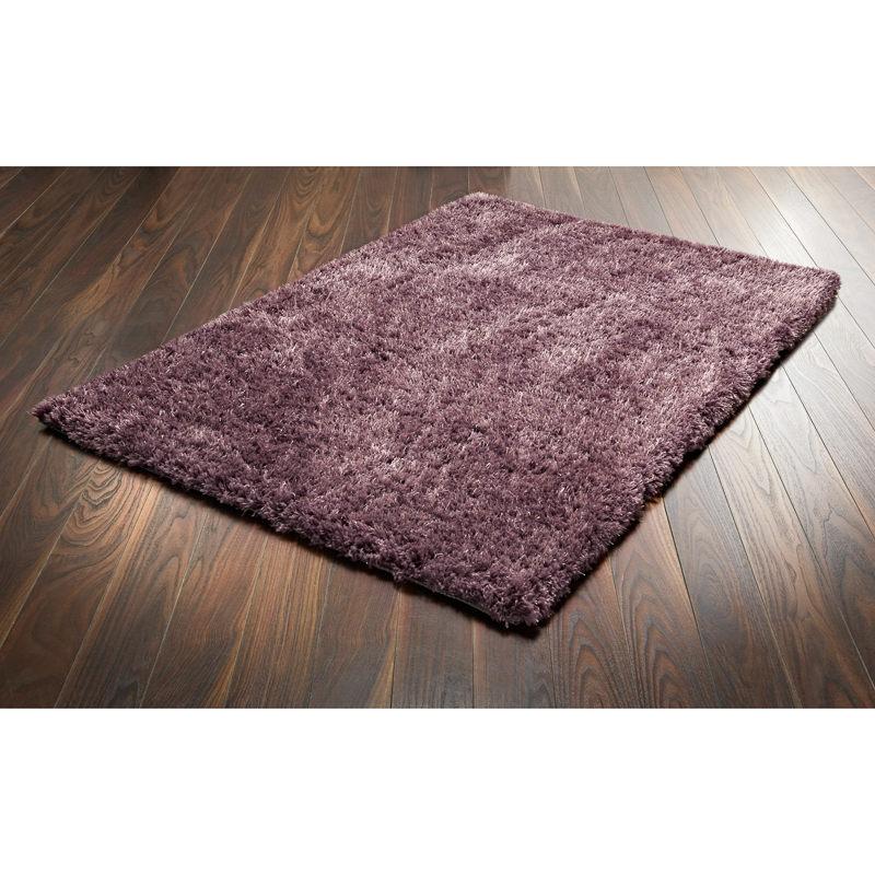 sumptuous fashion rug 100 x 150cm home furnishings b m. Black Bedroom Furniture Sets. Home Design Ideas