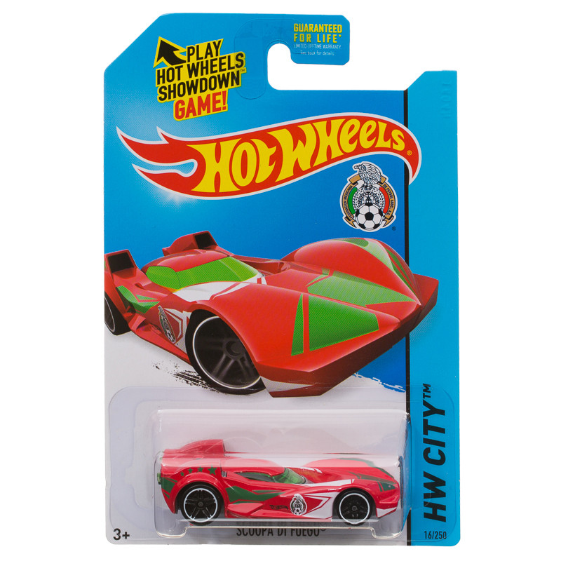 Hot Wheels Toy Cars : The gallery for gt hot wheels cars collection