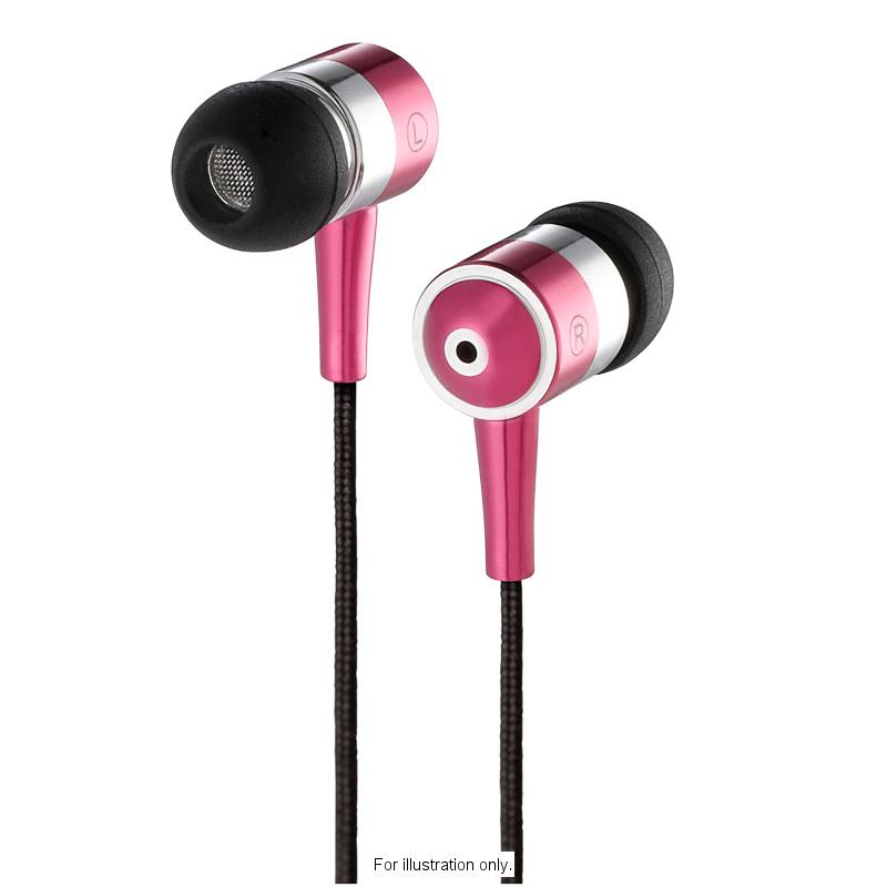 Sport earphones sennheiser - sport earphones for pixel