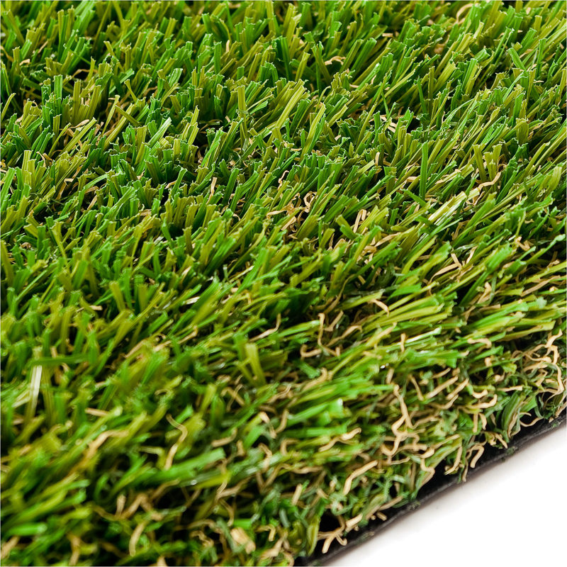 artificial turf. Clumber Artificial Turf