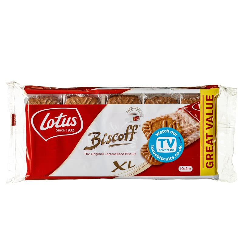 Lotus Biscoff Biscuits Food Biscuits B Amp M