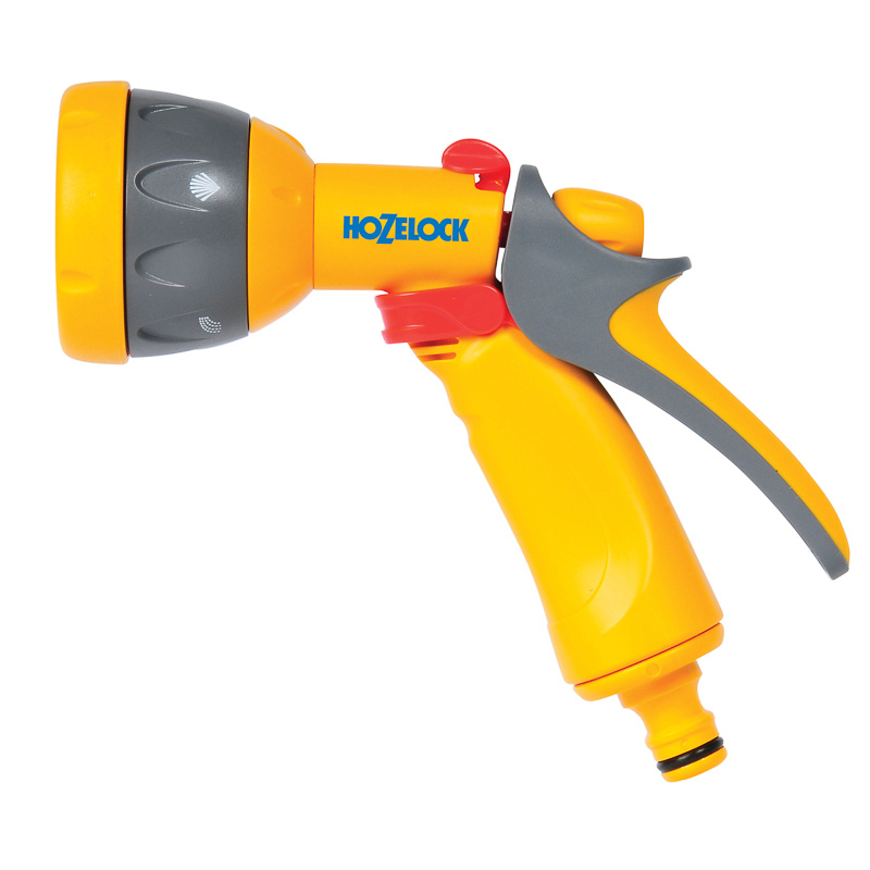 Hozelock Watering Spray Gun
