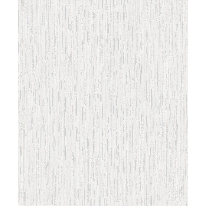 b m crown sheena white texture wallpaper 288193