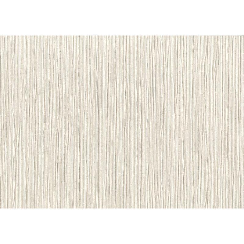 home diy wallpaper fine decor milano cream texture wallpaper - Wallpaper Decor