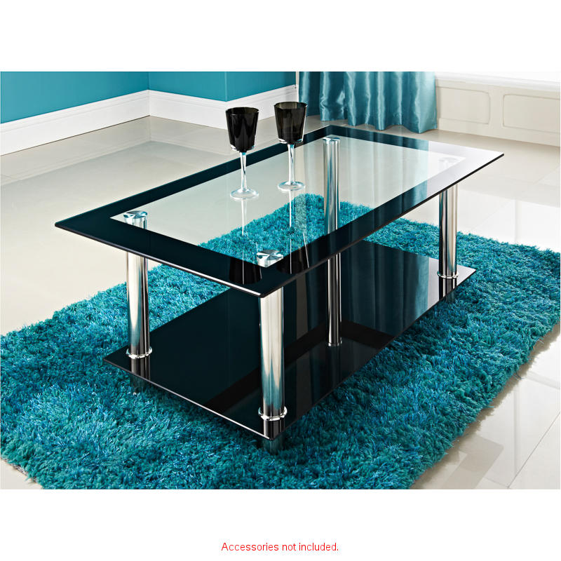 B m coffee tables hepburn copper coffee table living for B m living room furniture