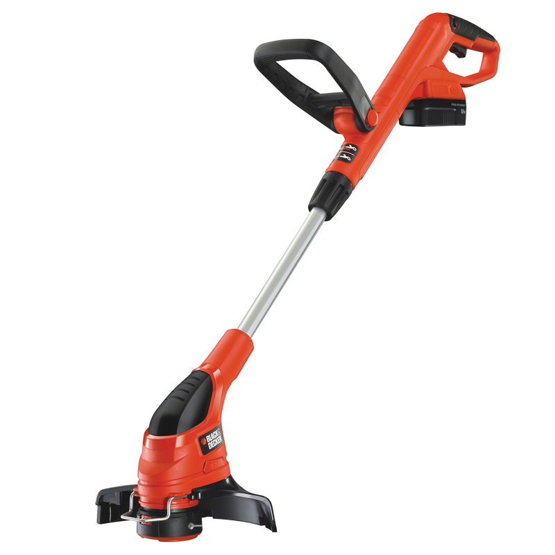 Image result for cordless strimmer
