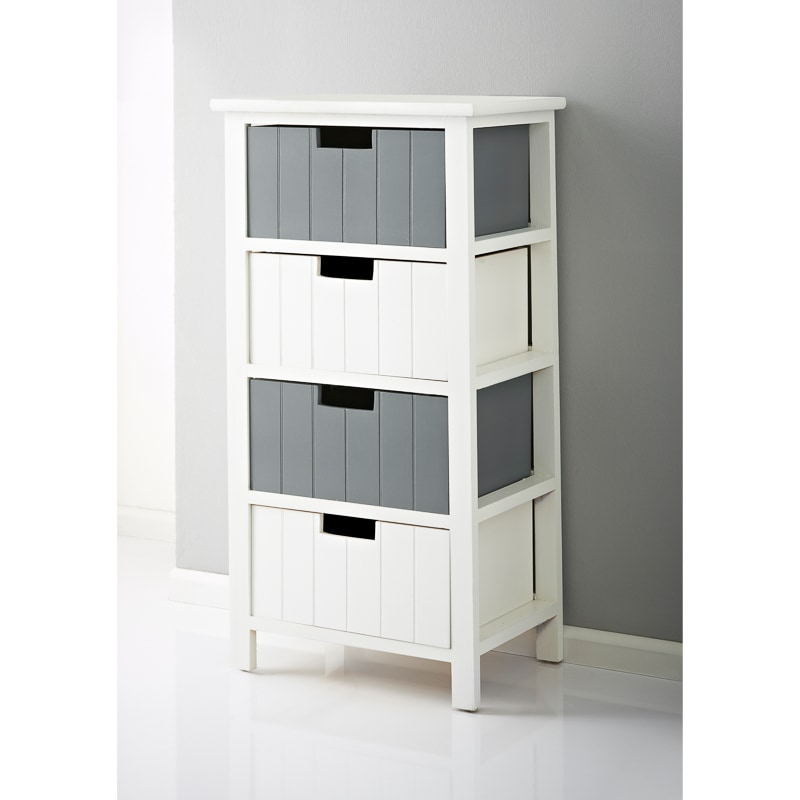 Bathroom Cabinets, bathroom Storage - Bathroom Furniture at B&M