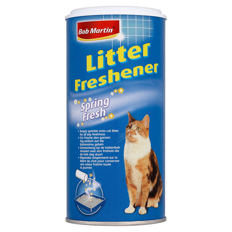Bm Cat Litter Tray