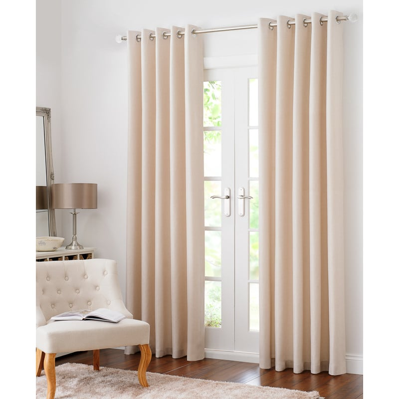 and curtain top tab curtains attractive window panels an weight best our thermalogic a images feel soft on have rods substantial treatments pinterest finish plowandhearth