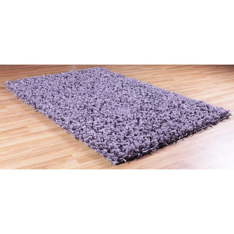 b m jewel heather rug 100 x 150cm 291486. Black Bedroom Furniture Sets. Home Design Ideas