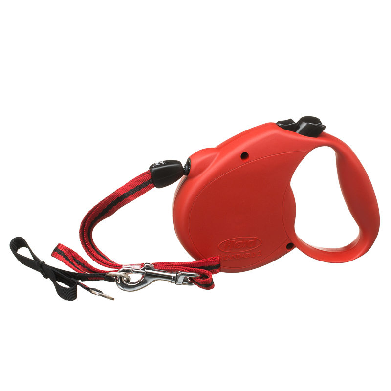 Dog leads. You'll find a range of dog leads at My Pet Warehouse so you can be sure your pooch is always safe by your side. You'll find leads in all shapes, sizes, lengths and praetorian.tk of our favourites is Fuzzyard because they have plenty of trendy designs and vibrant patterns in their range.