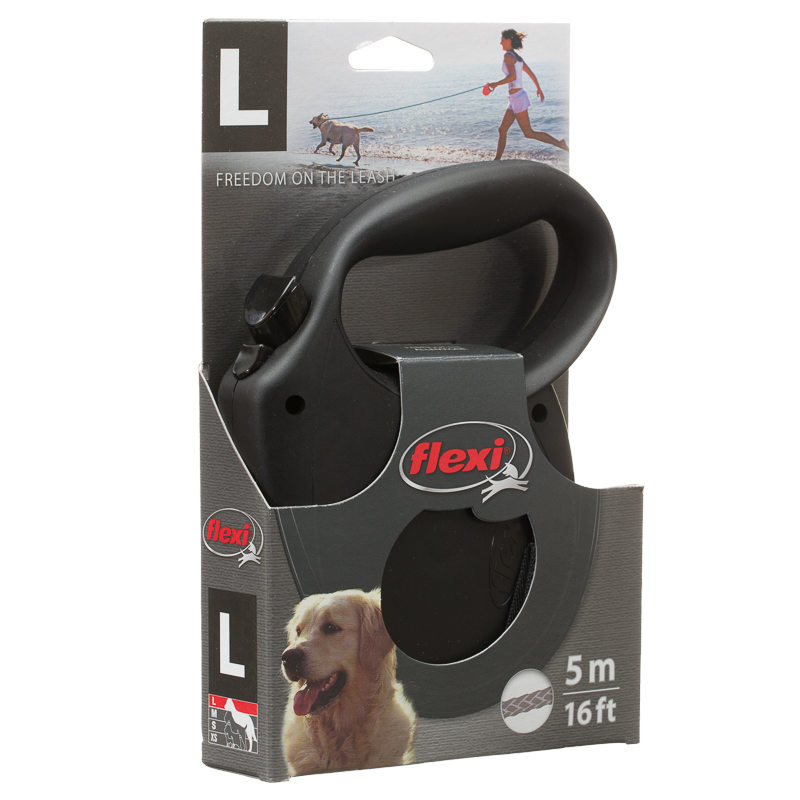 Flexi Retractable Dog Lead Pets To 26 Lbs. 16 Ft. Nylon Black. $ New Flexi Classic Retractable Tape Leash 26' Ft Red Large Dogs lbs Max. $ Dollamur Flexi-connect Home Wrestling Mat W Circle And Marks 10 X $ Lilla Rose Flexi8 Hair Clip - Antique Brass - Butterfly - Small Size.