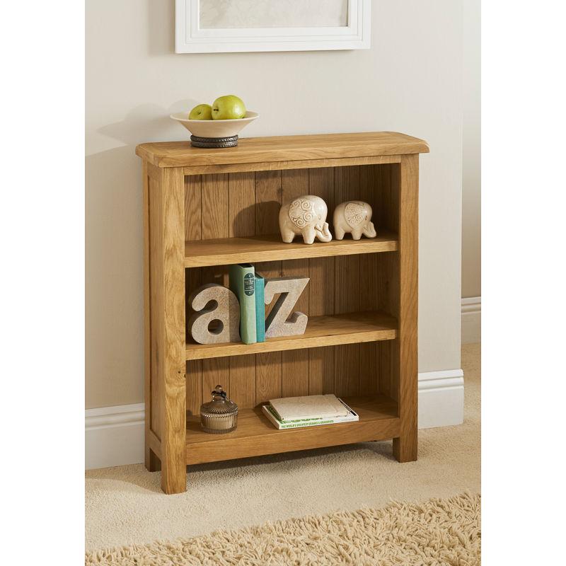 b m wiltshire bookcase 319196 b m. Black Bedroom Furniture Sets. Home Design Ideas