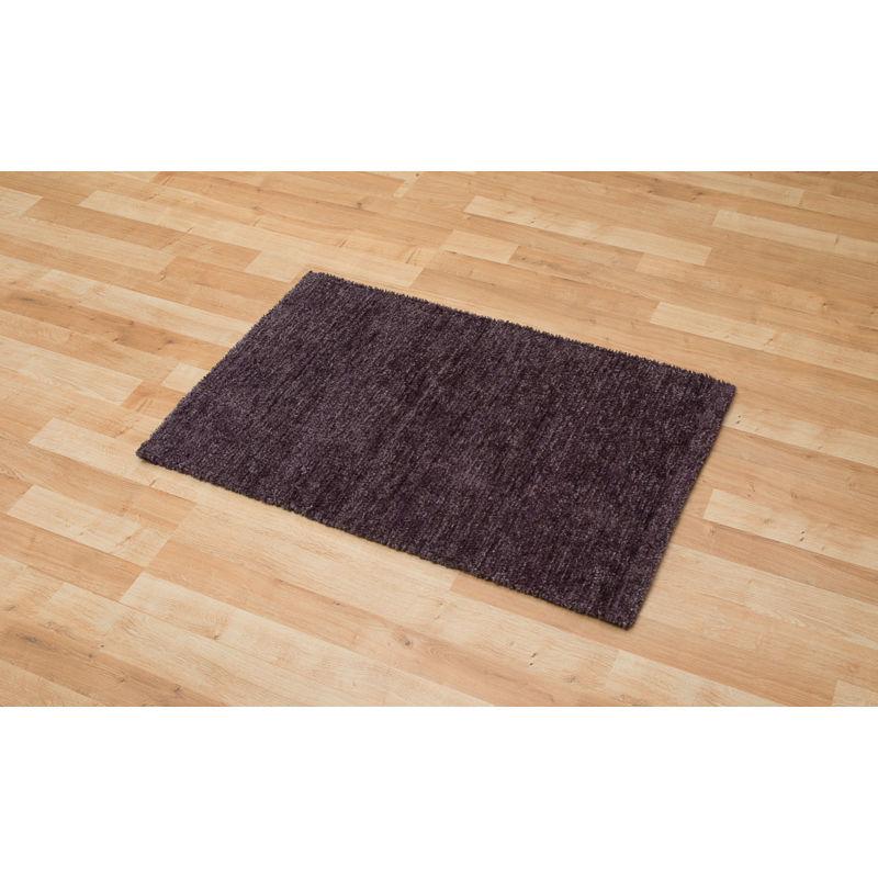 b m glitter rug 293017 b m. Black Bedroom Furniture Sets. Home Design Ideas