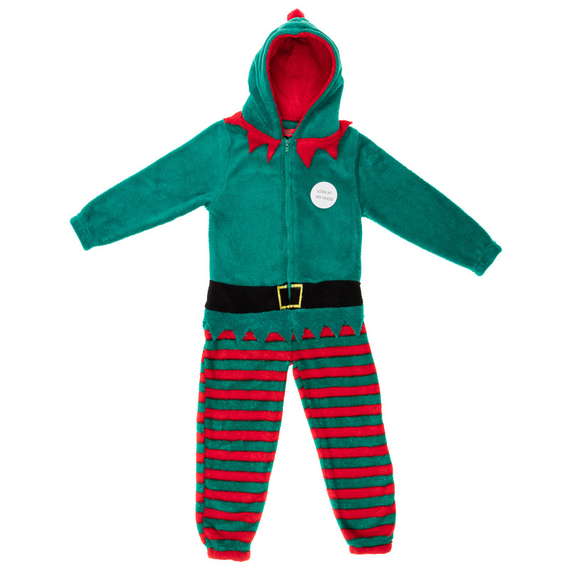 Be Unique. Shop christmas onesies created by independent artists from around the globe. We print the highest quality christmas onesies on the internet.