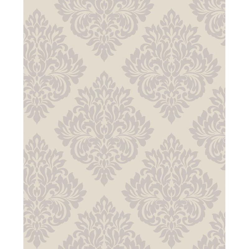 Wallpaper decor store 2017 grasscloth wallpaper for Silver kitchen wallpaper