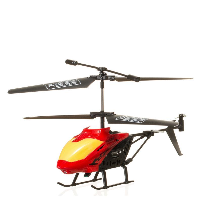 B Amp M Rota Blaze Rc Helicopter Red Amp Yellow 3259552 B Amp M