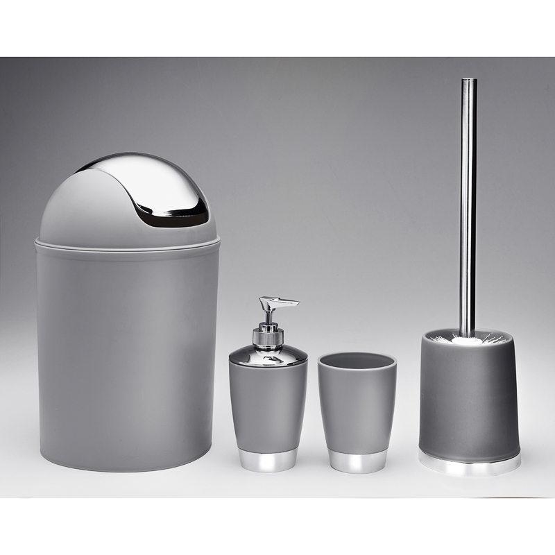 Farcry login for Bathroom 4 piece set