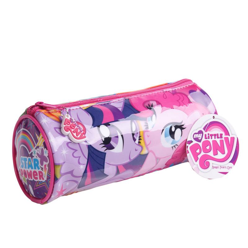 293891 My Little Pony Barrel Pencil Case1