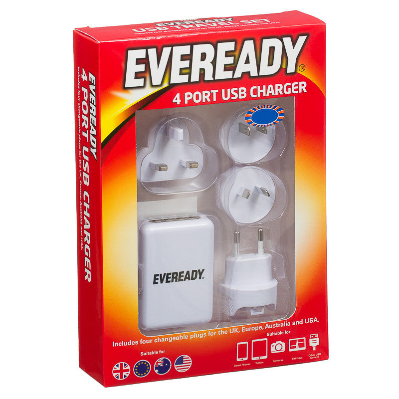 http://www.bmstores.co.uk/images/hpcProductImage/imgFull/295707-Eveready-4-Port-USB-Charger-2.jpg