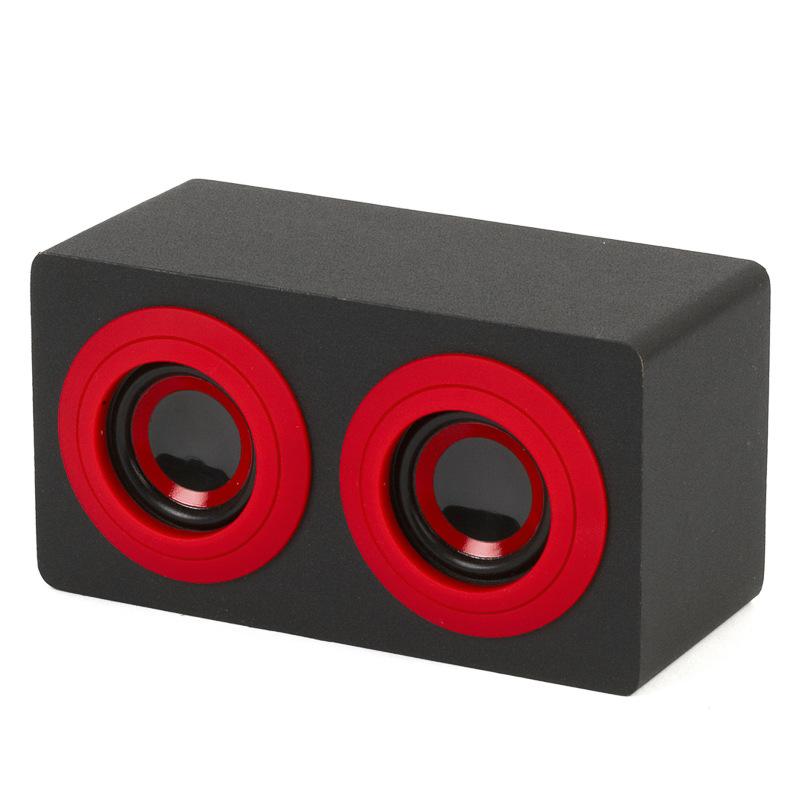 Intempo Mini Blaster Portable Speakers B Amp M