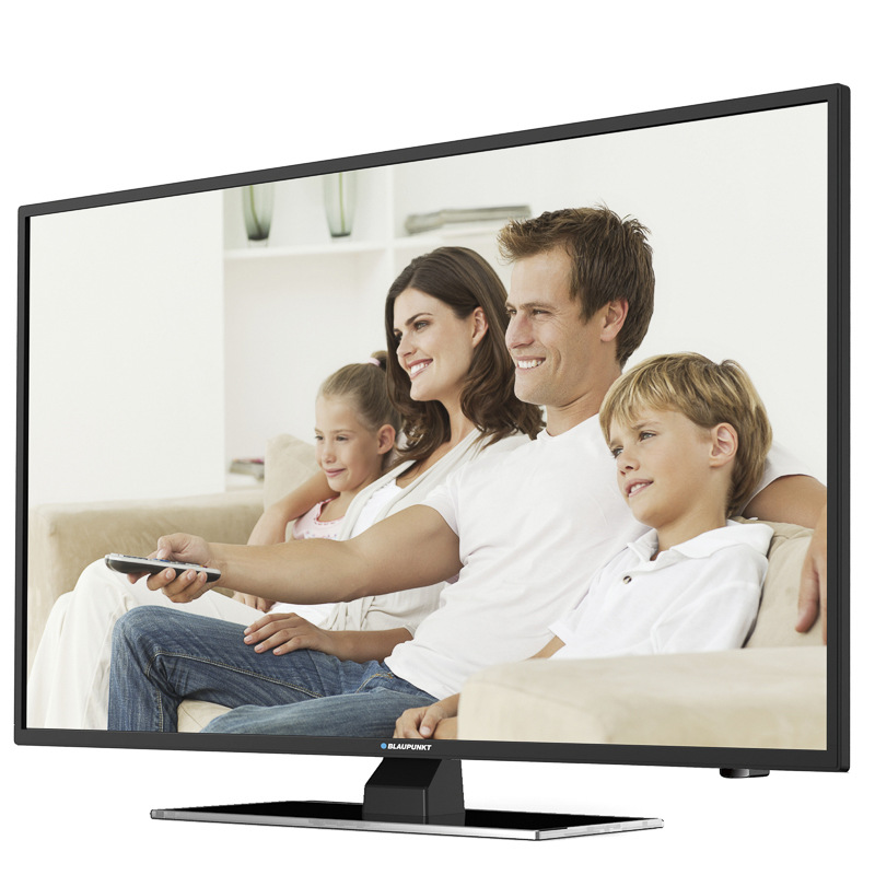 40 inch Blaupunkt LED TV - £199! Cheapest 40 inch LED TV ever!