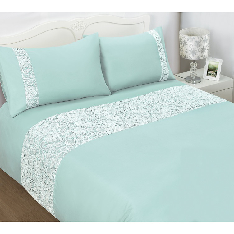 Catherine Lansfield Duck Egg Blue Cushions picture on lace duvet cover set duck egg lace duvet cover set duck egg with Catherine Lansfield Duck Egg Blue Cushions, sofa 6d692b86c7a71daca56b9f4437935983