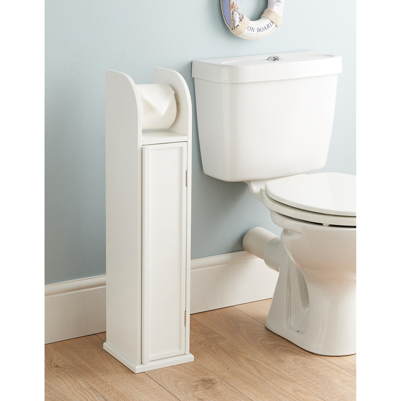 maine toilet roll holder bathroom accessories b m