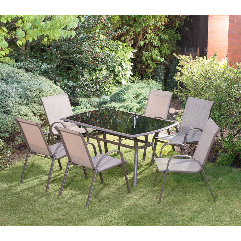 Summer clearance patio furniture patio dining sets joss and patio dining sets joss and - Garden furniture clearance ...