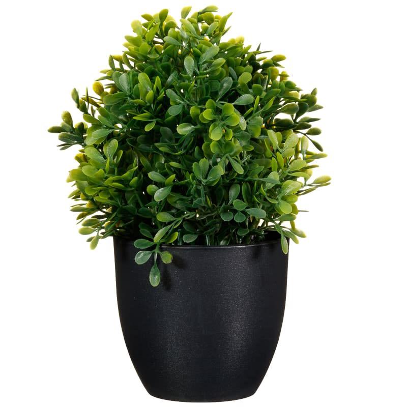 Potted Plant 20cm Home Artificial Plants