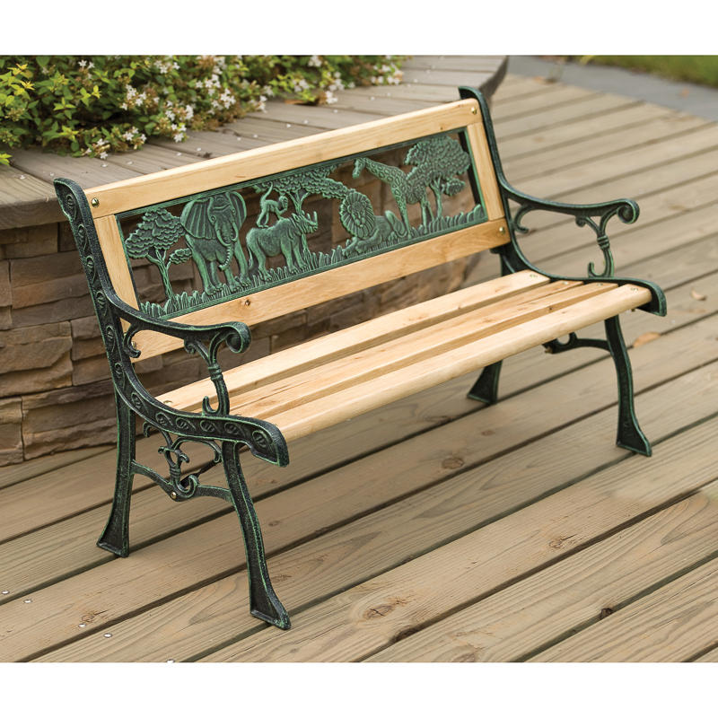 Kids Wooden Bench 28 Images Kids Wooden Bench 28 Images Kids Wooden Yellow Storage Kids