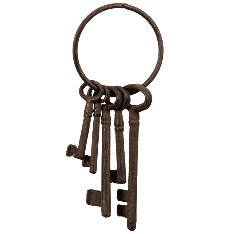 http://www.bmstores.co.uk/images/hpcProductImage/imgFull/297764-5--Cast-Iron-Keys-On-Loop1.jpg