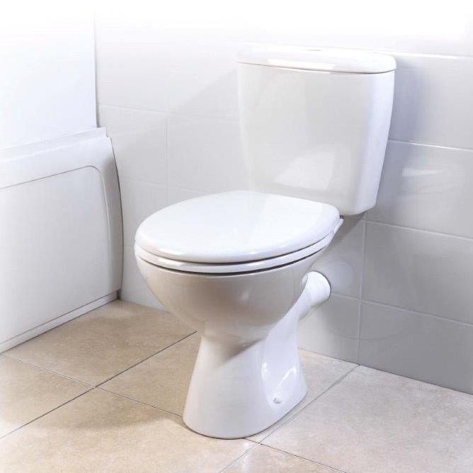 Cream Plastic Toilet Seat. Cream Toilet Seat Soft Close EuroShowers CREAM OFF WHITE ToiletAmusing  Ideas Best inspiration homeCream Plastic Gloss SeatCream martinkeeis me 100 Images