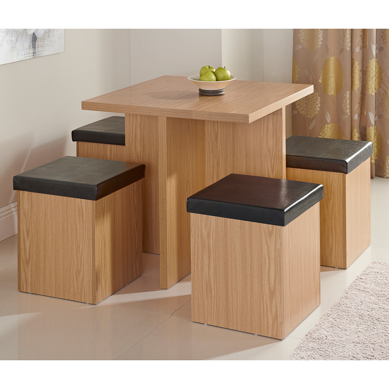savona room pc vergara rm chocolate product dining sofia brown sets rectangle table dr