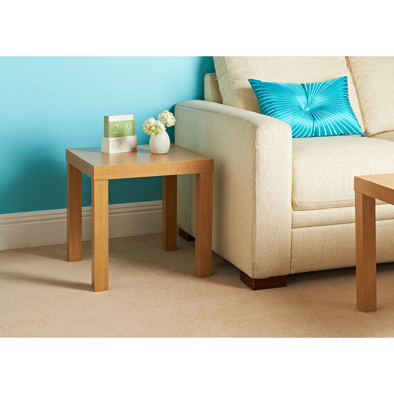 298289 CROFT SIDE TABLE