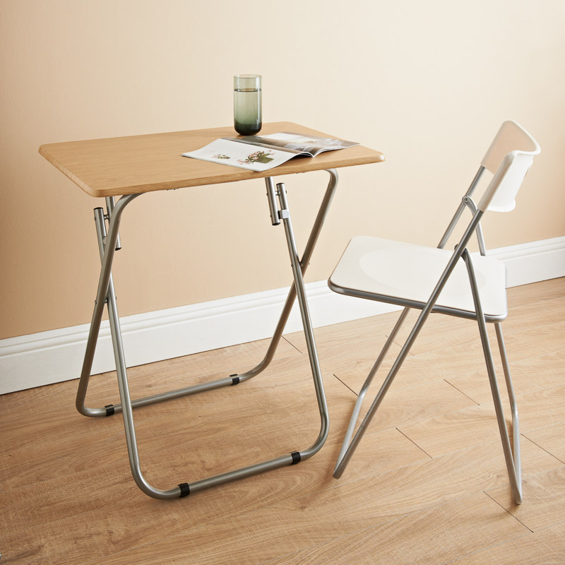 Merveilleux 334113 Large Folding Table