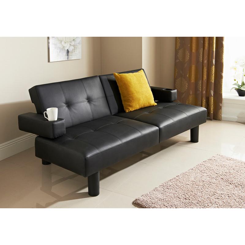 bm hilton sofabed 314617 bm With hilton sofa bed