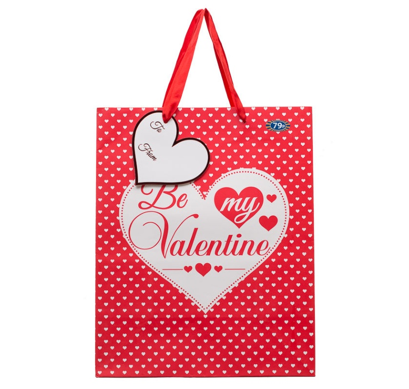 ill advised valentine's day gifts - FarCry Login