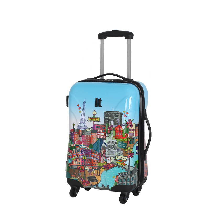 Hard Shell Luggage Images - Reverse Search