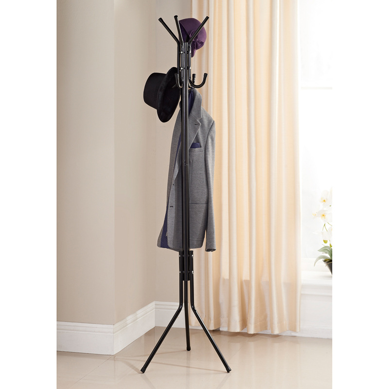 BM Coat Stand 40 BM Inspiration Hat Coat Rack